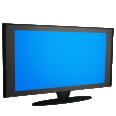 Télévision 11