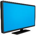 Télévision 15