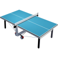 Table Tennis 4