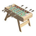 table football 5