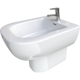 simple bidet
