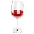 wine glass 3
