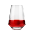 wine glass 8