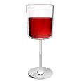 wine glass 10