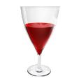 wine glass 12