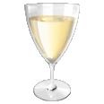 wine glass 13