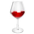wine glass 16