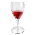 wine glass 17