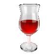 dessert wine glass madeira