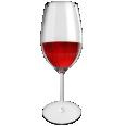 red wine glass syrah – shiraz