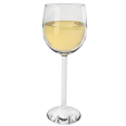 wine glass miscellaneous alsace