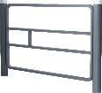 barrier 3