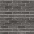 brique basalte