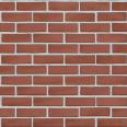 brique crlf
