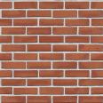 brique degas