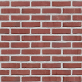 brique picarde