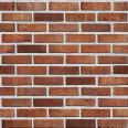 brique taiga