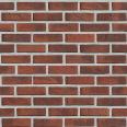 brique toundra