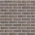 brique type