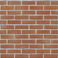 brique van gogh