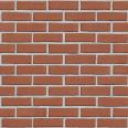 brique volga