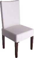 Chaise 1