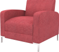 fauteuil 5