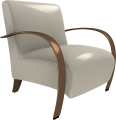 fauteuil 7