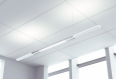 LED Suspension Longueur 1200 Direct Direct