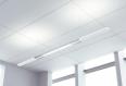 LED Suspension Longueur 1800 D I D