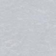 panneau crisp incolore shader