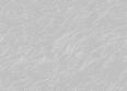 panneau curls incolore shader