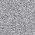 panneau mesh incolore shader