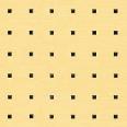 panneau rivets alliance avec erable de fil reconstitue shader