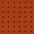 panneau rivets alliance avec merisier ramageux reconstitue shader