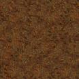 panneau vert de gris shader