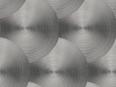 panneau wheels incolore shader