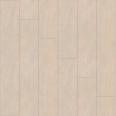 parquet chene 14x110 coton