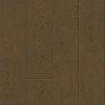 parquet chene 14x150 gris pre cire dark brown