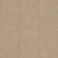 parquet chene 20x180 gris brut