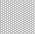 perforated metal shader 4