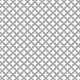 perforated metal shader 6