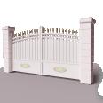 portail 4