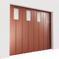 porte laterale 2