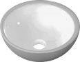 round bowl 32 cm