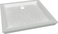 shower tray 90x90