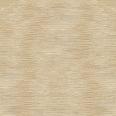tissu d'ameublement 4