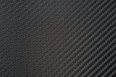 wallpaper architectural finish carbon 1