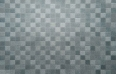wallpaper architectural finish random style 2