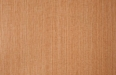 wallpaper architectural finish wood grain 1